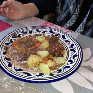 cuisine du terroir | recettes cookéo