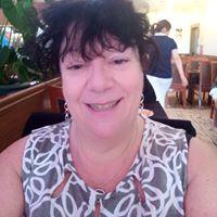 Illustration du profil de Annie Odet Blanchard