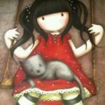 Photo du profil de Titia prendlelarge