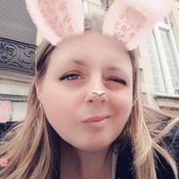 Illustration du profil de Elodie Poulain