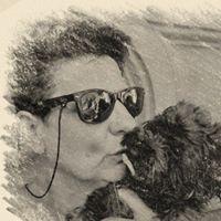 Illustration du profil de Silvaine Glaudio Gola