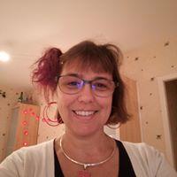 Illustration du profil de Sabine Jouson