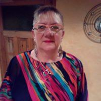 Illustration du profil de Isabelle Gasnier