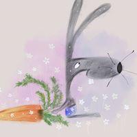 Illustration du profil de Louise Martin