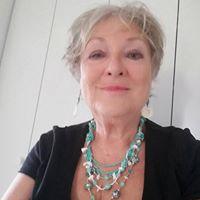 Illustration du profil de Florence de Montrichard