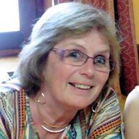 Illustration du profil de Brigitte Piette