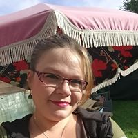 Illustration du profil de Krystyna Agnessens