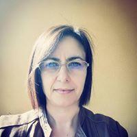 Illustration du profil de Stéphanie Clavel