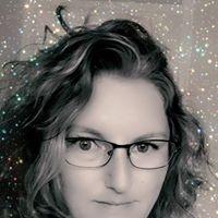 Illustration du profil de Sylvie Maillard