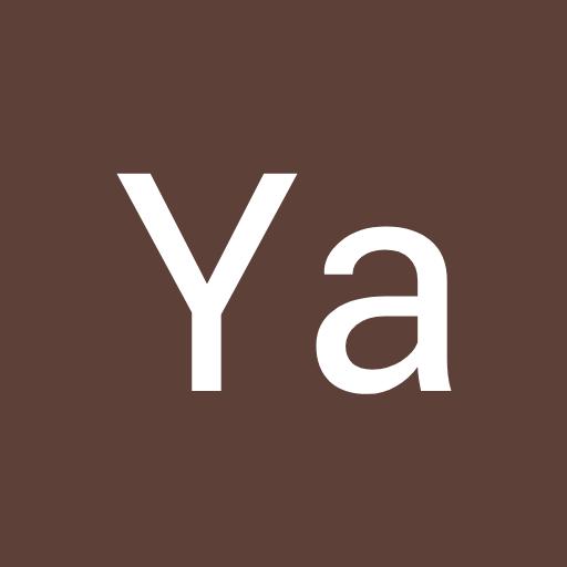 Illustration du profil de Ya Lor