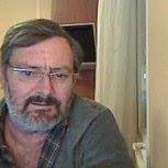 Illustration du profil de Jean-Claude Jacques