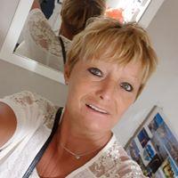 Illustration du profil de Florence Delarche