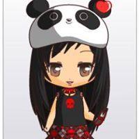 Illustration du profil de Karine Thiesse