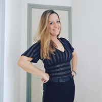 Illustration du profil de Jessica Tarroux