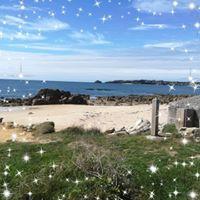 Illustration du profil de Lydie de Nantes