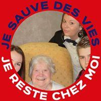 Illustration du profil de Valérie Val
