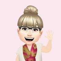 Illustration du profil de Sandrine Ferat