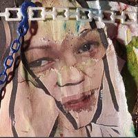 Illustration du profil de Skeety KraKett