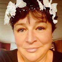 Illustration du profil de Claire Dlf