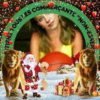 Illustration du profil de Marie-Claire Ruttens