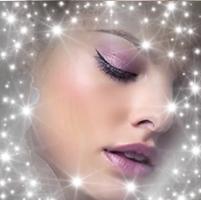 Illustration du profil de Denise Evezard