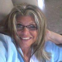 Illustration du profil de Nicole Racamier Serrano
