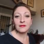 Photo du profil de Cissou