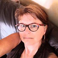 Illustration du profil de LADRET